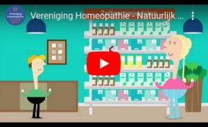 video_vereniging_homeopathie