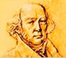 Hahnemann Apotheek