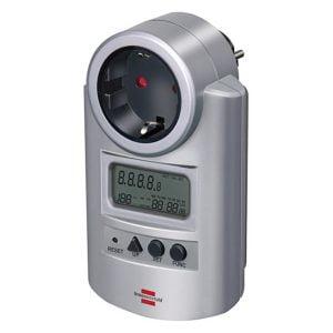 Energieverbruikmeter