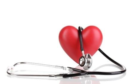 Onderzoek - Homeopathie bij chronische aandoeningen