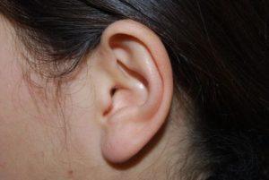 Onderzoek - Homeopathie bij kinderen met oorontsteking