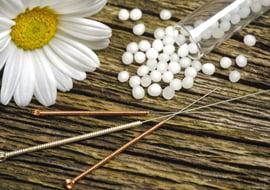 steeds meer mensen kiezen voor alternatieve geneeswijzen