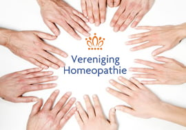 Vereniging Homeopathie
