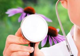 Meerderheid wil alternatieve geneeswijzen in basispakket