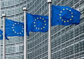Brussel in actie tegen hormoonverstoorders
