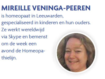 Mireille Veninga