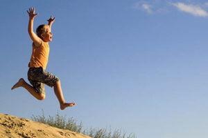 ADHD behandelen met homeopathie