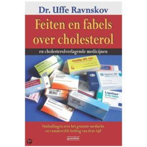 Feiten en Fabels over Cholesterol