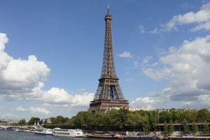 Frankrijk stopt met vergoeden homeopathische middelen