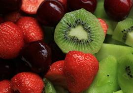Welke voeding is goed voor je immuunsysteem?
