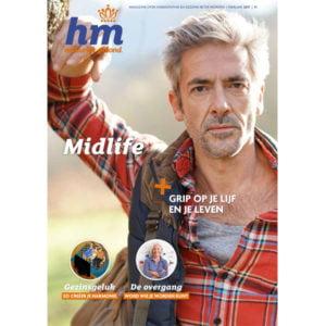 Homeopathie Magazine februari 2017