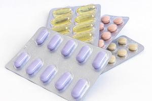 Proef: medicijnen alleen vergoeden als ze aanslaan
