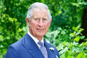 Prins Charles nieuwe beschermheer van de Faculteit Homeopathie in het Verenigd Koninkrijk