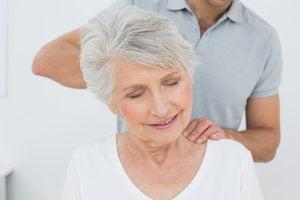 Complementaire zorg heeft effect: minder onrust, pijn en angst bij ouderen