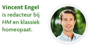 Vincent Engel
