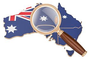 Het Australische rapport over homeopathie