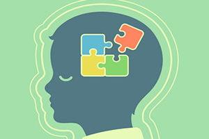 Is er met homeopathie iets te doen aan autisme?