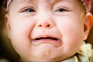 Kan ik mijn kind met middenoorontsteking homeopathisch behandelen?