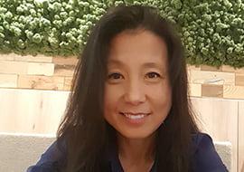 Schrijfster Julia Kang over Big Pharma