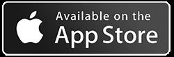 De Homeopathiewijzer app - Gratis in de App store
