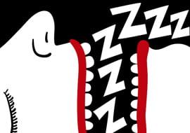 slapeloosheid-dieper-bekeken