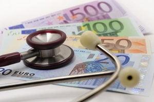 Vergoeding en verzekeringen voor homeopathie