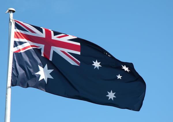 Australië rapport verder uitgelicht: resultaten positief voor homeopathie