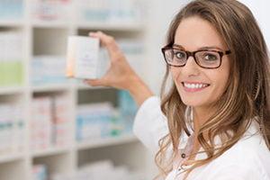Homeopathie opleiding drogisterijmedewerkers groot succes