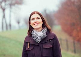 Homeopathisch jeugdarts Marleen Jason over opvoeding