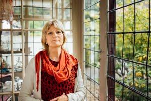 Christien Klein