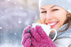 Gratis winterlidmaatschap bij de Vereniging Homeopathie