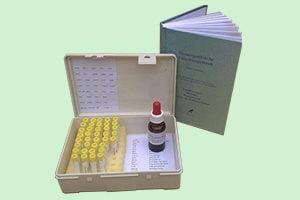 ehbo cursus homeopathie nijkerk