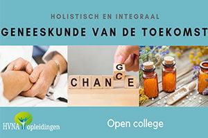 hvna-open-college