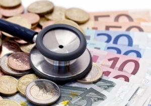 zorgverzekering-homeopathie in de basisverzekering