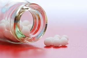korrels-homeopathie