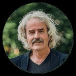 Jan Hoes