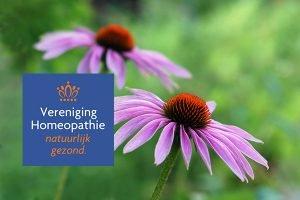Vereniging Homeopathie aangeklaagd