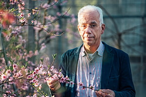 Ton Jansen - Homeopathie Magazine 2-2020