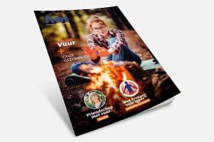 Homeopathie Magazine HM mei 2020