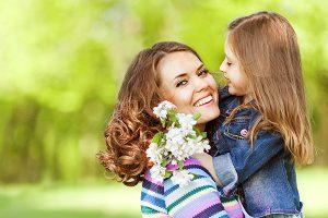 Cursus homeopathie voor moeders /kinderen
