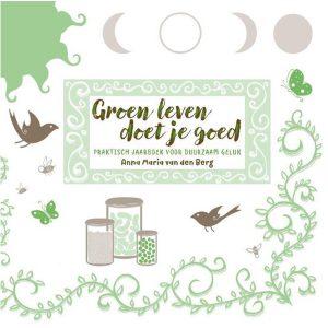 Groen leven doet je goed