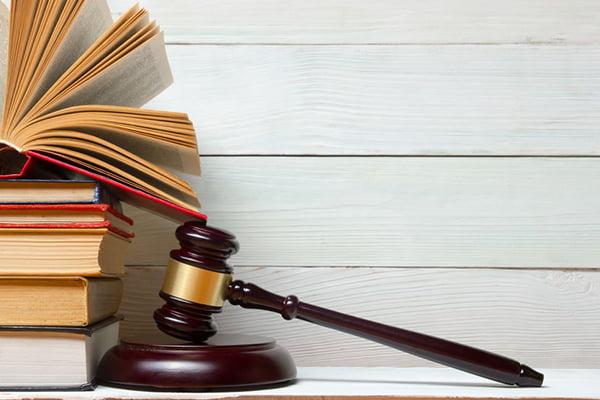 klacht tegen Vereniging Homeopathie