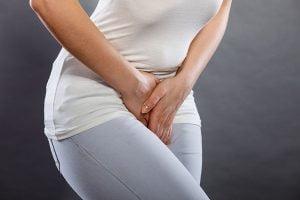 Urinewegontsteking