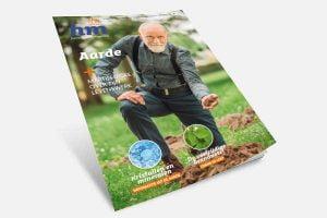 Homeopathie Magazine HM3 - 2020