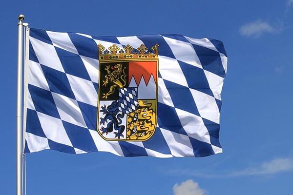 Beieren (Bayern)