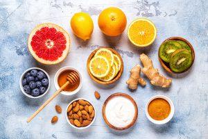 Geef homeopathie een boost