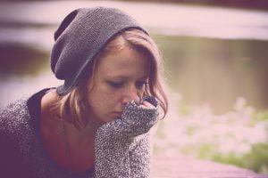 Homeopathie en depressie