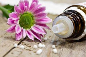 Homeopathisch middel