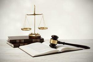 Rechtszaak Reclame Code Commissie