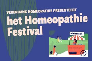 Homeopathiefestival